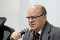 Rio Grande do Sul teve 35% menos latrocínios até junho