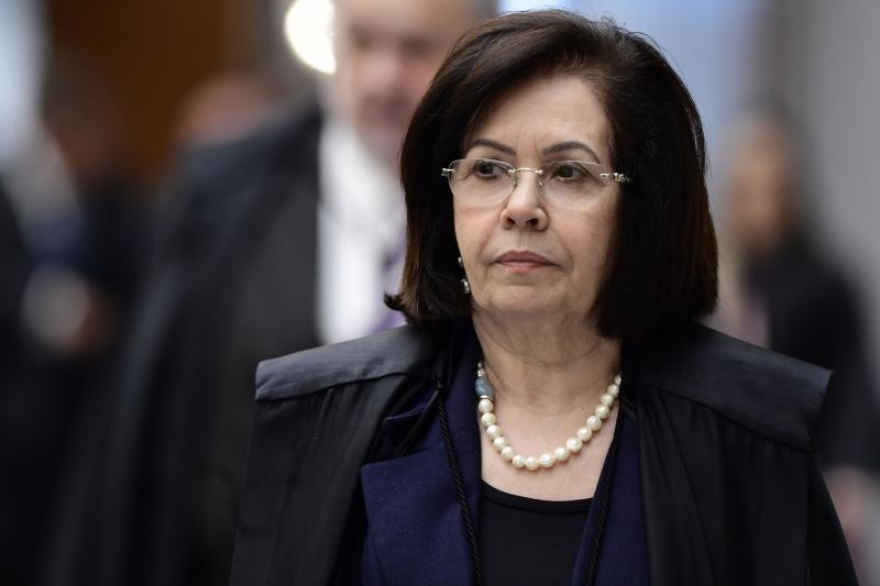 Presidente da corte concordou com movimentações de Moro e Gebran
