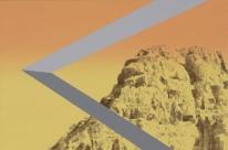 Arte&fato inaugura exposição do argentino Marcos Acosta
