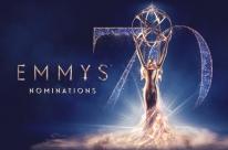 Game of Thrones, Westworld e The Handmaid's Tale são líderes em indicações ao Emmy Awards