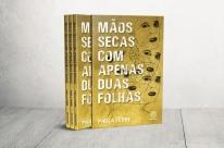 Psicanalista gaúcha lança livro sobre maldade escondida na sociedade