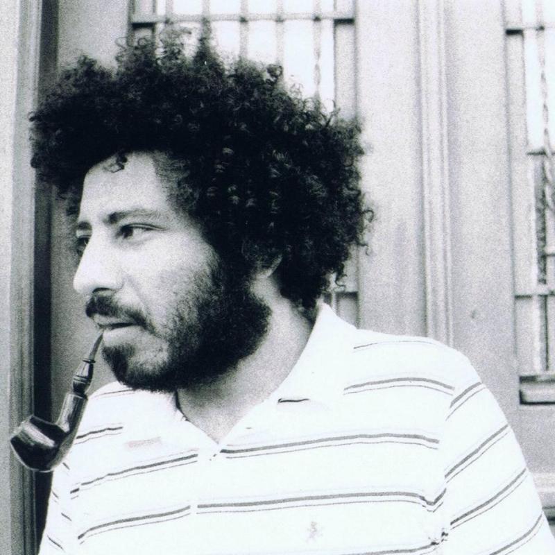 Músico é fundador da banda Os Flutuantes, que despontou na cena do rock gaúcho dos anos 2000