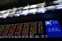 Ibovespa fecha em alta de 0,46% e acumula valorização de 1,27% na semana