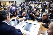 Câmara adia votação de projeto do IPTU em Porto Alegre