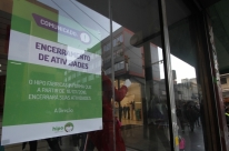 Hipo Fábricas vai fechar as portas em Porto Alegre