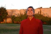 Antonio Villeroy comemora aniversário com show em Porto Alegre