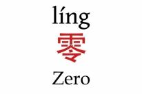 O significado dos números para os chineses