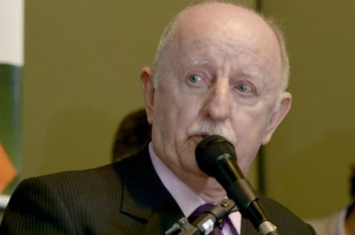 Armando Roos é acusado de assédio sexual por duas funcionárias públicas