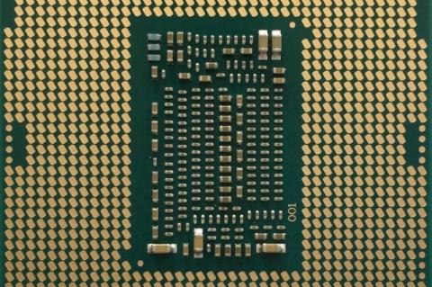 Intel-Xeon-E-2100-4 D