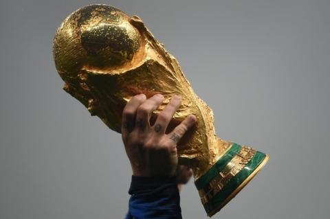 Conselho aprova e Copa de 2022 com 48 seleções será votada em congresso