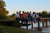 Coletivo de Porto Alegre dá nova cara ao ambientalismo