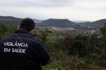 Sem resposta sobre toxoplasmose, técnicos avaliam água em Santa Maria