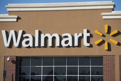 Walmart decide focar em lojas físicas e encerra shopping virtual