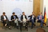Eduardo Leite quer órgão para buscar PPPs ao Estado