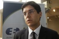 Aneel discute melhoria no serviço de distribuidoras