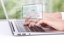 Perfil do contador reflete novidades tecnológicas e tendências globais