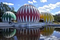Parque Assis Brasil terá novas estruturas para a Expointer 2018