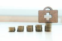 ANS recua e revoga norma que prevê cobrança de até 40% dos clientes em planos