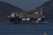 Brasil deve ter a 2ª maior alta da produção de petróleo fora da Opep em 2019