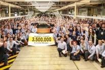 GM quer mudar acordo e não descarta fechar fábrica em Gravataí, diz sindicalista