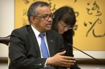 Epidemia de aids não terá fim sem ações direcionadas, diz OMS