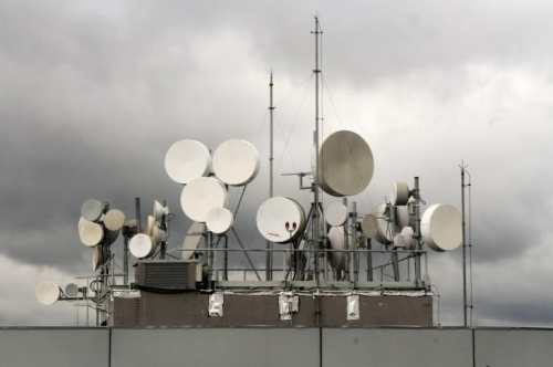 Mercado de interconexão fixa reúne operadoras Oi, Claro e Telefônica