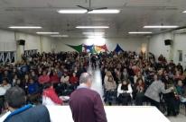Trabalhadores do Imesf decidem entrar em greve a partir da próxima terça-feira