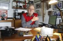Confira os escritores finalistas do Prêmio Minuano 2020