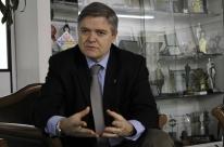 'Queremos Porto Alegre com um destaque nacional'