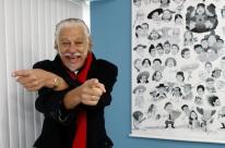 Produtor musical há seis décadas, Patineti relembra como iniciou a carreira de Elis Regina