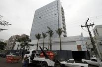 Preços de salas comerciais caem quase 1% em Porto Alegre em janeiro