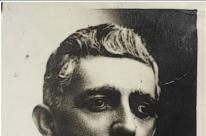 Mais de 100 anos depois, obra de Simões Lopes Neto atrai leitores e pesquisadores