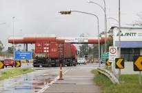 Câmara aprova três medidas provisórias oriundas da greve dos caminhoneiros