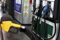 Etanol sobe em 17 Estados, diz ANP; preço médio avança 0,36% no País
