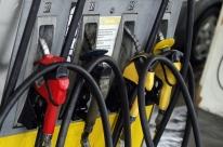 Venda de combustível cai 2% em setembro na comparação anual, diz Plural