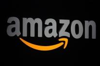 Lucro da Amazon mais que dobra no 2º trimestre e supera US$ 2 bilhões pela primeira vez