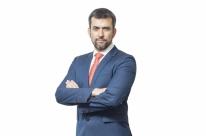 Arbitragem na 'nova rota da seda' ganha reforço de profissional gaúcho