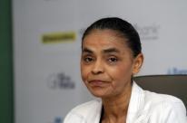 Agronegócio tem medo de mim, mas deveria sorrir, diz Marina em Goiás