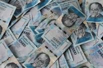 Brasil imprime dinheiro utilizado na Venezuela