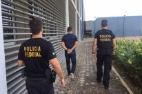 Operação da Polícia Federal investiga fraude no seguro defeso em Caxias do Sul