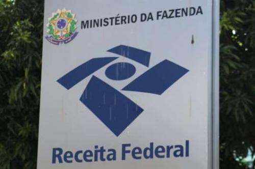 Para a Receita, mudança geraria arrecadação de R$ 10,7 bilhões