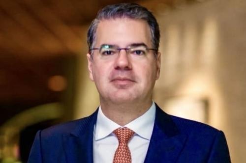 Ferraz destaca que laudos subsidiarão os lançamentos contábeis e devem ser feitos por empresas especializadas