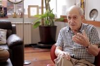 Néstor García Canclini assume titularidade da Cátedra Olavo Setubal da USP