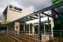 Basf conclui aquisição de ativos da Bayer por R$ 33 bilhões