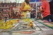 Multinacional de jogos negocia compra da Galápagos