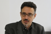 Ministro da Cultura garante R$ 250 mil para obras no Teatro Oficina do Multipalco