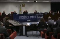 STF retoma debates sobre descriminalização do aborto até a 12º semana de gestação