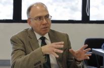 Especialista enumera os principais pontos da nova lei tributária norte-americana