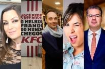 Veja os cinco textos mais lidos da semana no site do JC