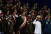 Governo Trump encontrou rebeldes venezuelanos para discutir golpe, diz NYT
